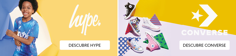 Converse-Hype-HPBanners_Spanish_960x230