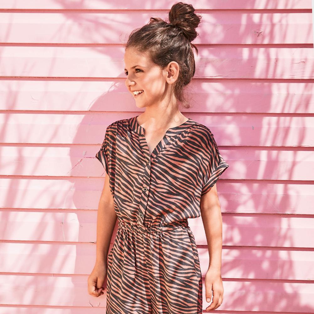 06c487c6f Comprar Girls Clothes | Ropa de niña | Next España