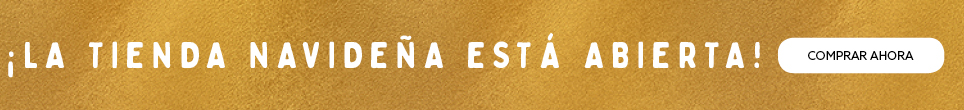 ChristmasShop_HP_Banner_Spanish_DT