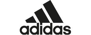 _0000_Adidas_Negro