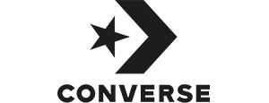 _0003_Converse_Negro_Apilado
