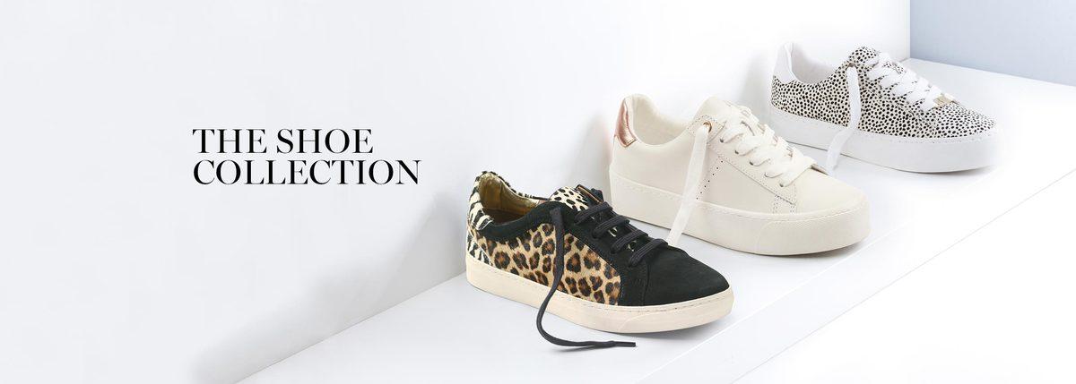 Colección_zapatos_DT