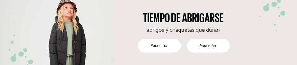 BTS_Jackets Banner_español