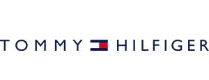 Tommy-Hilfiger-Logo (1)