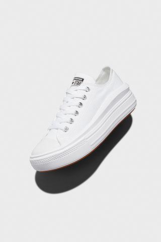 calzado deportivo para mujer (1)
