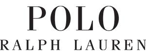 Logo-Polo-Ralph-Lauren
