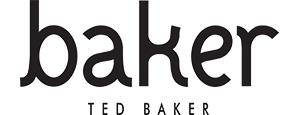 Logo-Ted-Baker