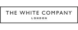 Logo-The-White-company