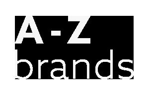 Logo-A-Z