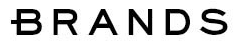 brands-banner--en--data-data