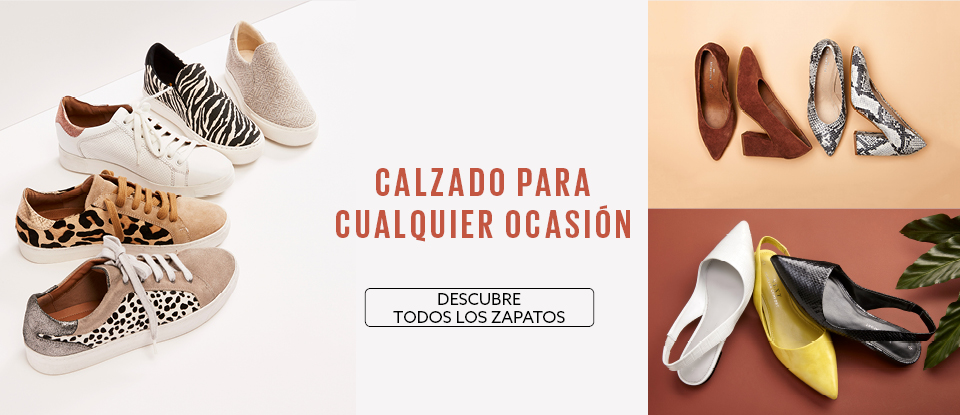 WWR_Footwear_C_Banners_Spanish_DT